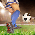 Dream Football Champions League Soccer Game 2019 2