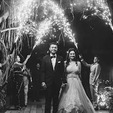 Wedding photographer Naman Verma (namanverma). Photo of 21.04.2016