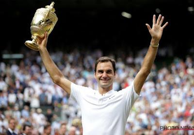 'Omgekochte boel' op Roland Garros en Wimbledon? Onderzoek naar matchfixing
