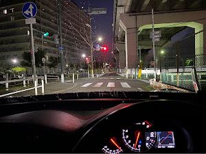 BRZ ZC6のカスタム事例画像 TAMAO【ODJC】+【Team F.D】さんの2020年11月28日05:59の投稿