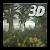 Forest Live Wallpaper file APK Free for PC, smart TV Download
