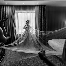 Svadobný fotograf Alex Pasarelu (Belle-Foto). Fotografia publikovaná 02.07.2019