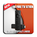 4k fire tv remote universal android info tv