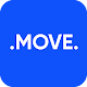 MOVE by LIV3LY Android apk