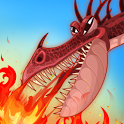 Dragon Chaser icon