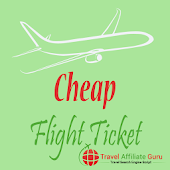 Cheap Flight Search Engine