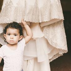 Wedding photographer Acidalia Nuez (acidalianuez). Photo of 19.10.2015