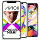Download Avicii Wallpaper HD For PC Windows and Mac