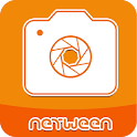 NetweenCam icon