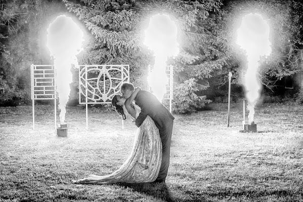 Hochzeitsfotograf Roland Sulzer (RolandSulzer). Foto vom 06.04.2016
