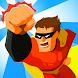 ヒーローストライク3D - Androidアプリ