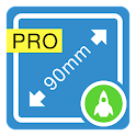 My Measure PRO icon
