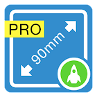 My Measure PRO icon