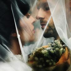 Wedding photographer Oleg Mamontov (olegmamontov). Photo of 10.03.2017