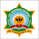 Download Lok Aadarsha Academy,Kirtipur Kathmandu For PC Windows and Mac