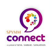 SPYMM CONNECT