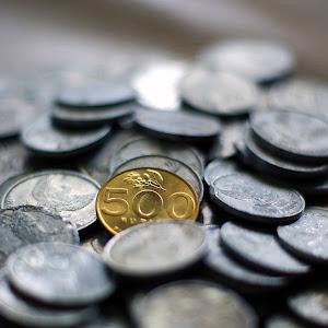 COINS (1).JPG