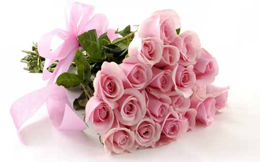 Bouquet Flower Ideas