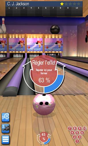 Télécharger My Bowling 3D APK MOD (Astuce) screenshots 6