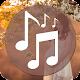 Pregnancy Music - Relax music , sleep music Download on Windows