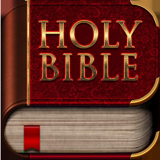 Offline Bible Free 書籍 App LOGO-硬是要APP