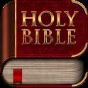 Offline Bible Free icon