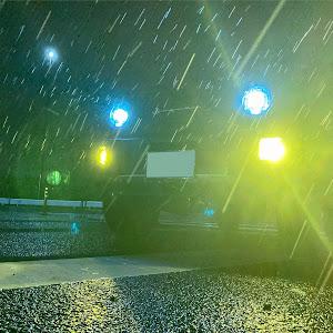 ジムニー JB64Wのカスタム事例画像 【5速MT・4WD】ぽてとさんの2021年09月14日18:52の投稿