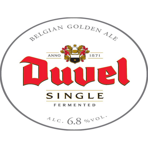 Duvel Single
