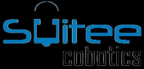 Logo Cobotics