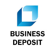 TIAA Bank Business Deposit