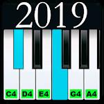 Perfect Piano 2019 2.5