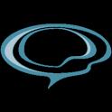 Super Text To Speech Free icon