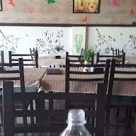 Krishnai Veg Non Veg Restaurant photo 16