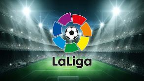 LaLiga Santander Champion 2019/2020 thumbnail