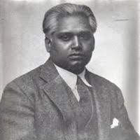Taraknath Das