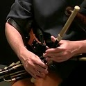 Uilleann Free - Play the Irish Bagpipes icon