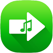 Sync iTunes to Android - New