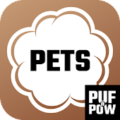 PUFnPOW Pets - What pet should I get?