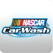 NASCAR Car Wash Florida