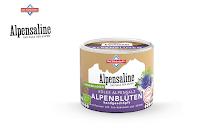 Angebot für Edles Alpensalz Alpenblüten im Supermarkt - Bad Reichenhaller