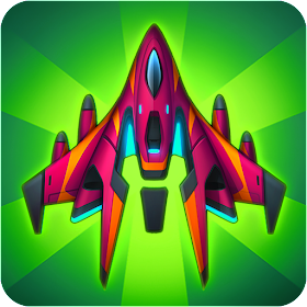 Galaxy Merge - Idle & Click Tycoon