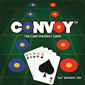 CONVOY - THE CARD STRATEGY GAME beta trial version