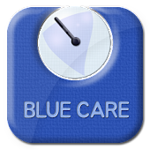 Bluecare(English)