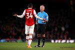 Un cadre d'Arsenal bientôt aux côtés de Boyata et de Lukebakio ?