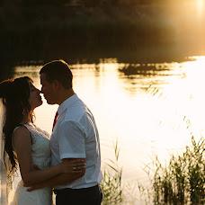 Wedding photographer Aleksandr Stashko (stashko). Photo of 15.08.2016