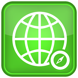 Lite Browser - Lite Fast Secure & Private
