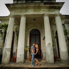 Wedding photographer Dan Alexa (DANALEXA). Photo of 21.06.2018