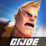 G.I. Joe: War On Cobra v1.0.4 APK MOD
