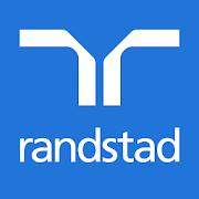 Randstad Job Search  Icon