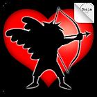 Cupidon icon